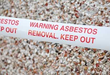N.Y. court affirms $420M Travelers asbestos award