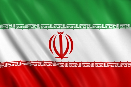 Calif. insurance department, insurer groups reach settlement on Iran investments