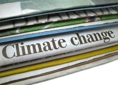 Three U.S. states to require insurer disclosure on climate