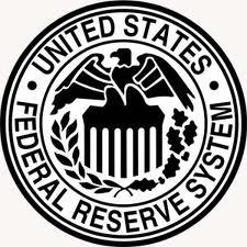 N.Y. Fed sells last of the AIG rescue bonds