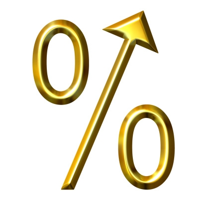 Property/casualty insurance rates rise 2% in February: MarketScout