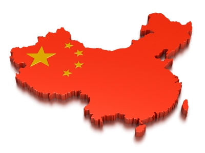 Solution Arc: Emerging Market Strategies: Expanding Into China
