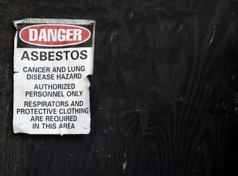 Insurers on coverage when asbestos exposure occurs pay mesothelioma claims: U.K. court