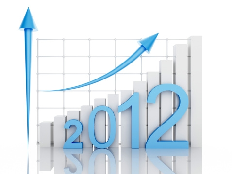 Property/casualty insurers poised for growth in 2012: Moody's analysis