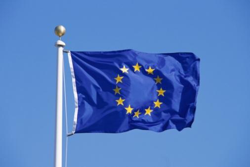 E.U. lawmakers back insurer-friendly capital rules