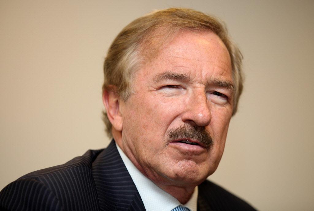 AIG says ex-air lease chief Hazy stole trade secrets