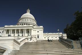 NFIP legislation needs quick action: RIMS on the Hill speaker
