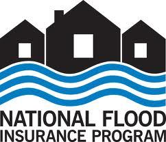 5-year National Flood Insurance Program extension bill approved