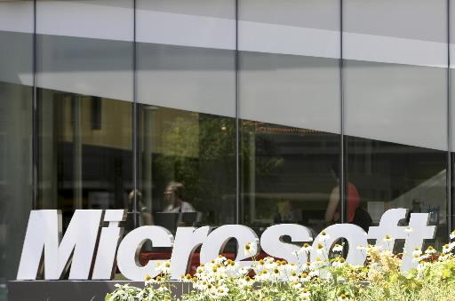 Windows 8 marks beginning of new programming model