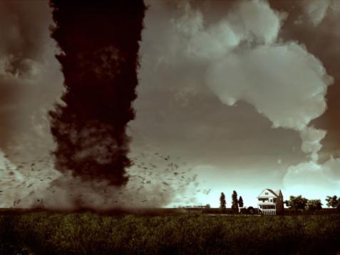 New frameworks, data sources redefining catastrophe models