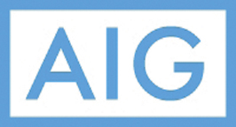 AIG rebrands, replaces Chartis, SunAmerica names