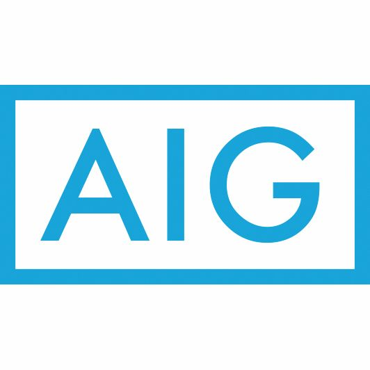 Four AIG executives resign to join Berkshire Hathaway