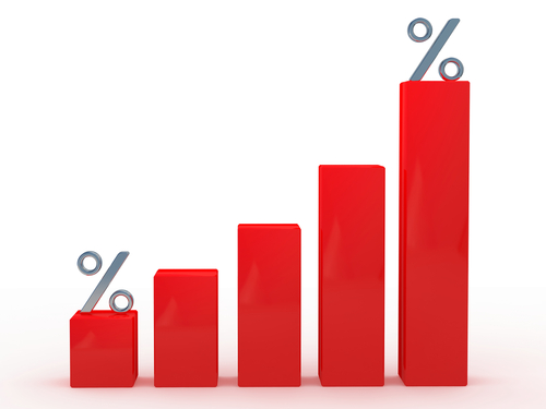 Property/casualty rates rose 5% in April: MarketScout