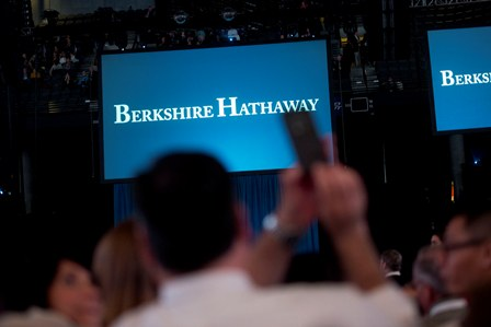 Dan Fortin joins Berkshire Hathaway Specialty Insurance