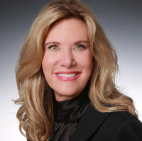 Wells Fargo Insurance executive dies on business trip