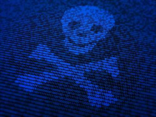 Cyber risks lurk far beyond organizations' own walls: Report