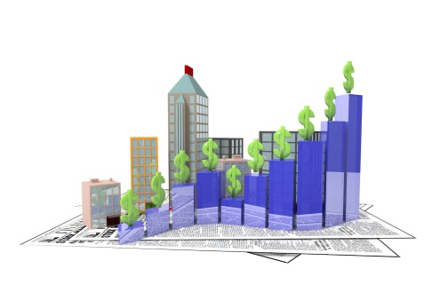 Commercial property insurance rates rise an average of 2%: MarketScout