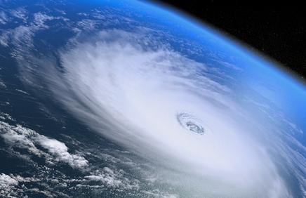 Catastrophe modeler addresses impact of 100-year hurricane