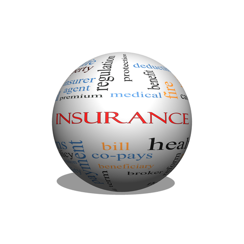 U.S. property/casualty reinsurer net premiums double in 2014 first half: RAA