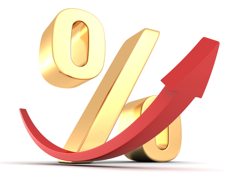 August property/casualty insurance rates up slightly: MarketScout