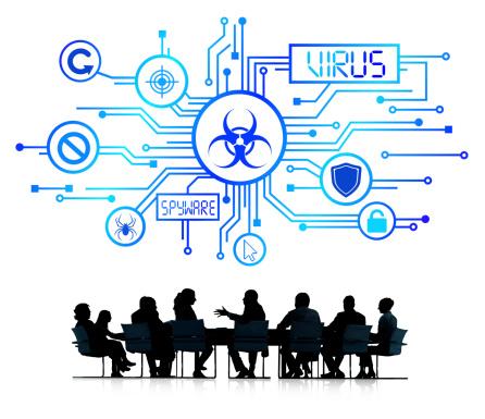 JLT adds three Lockton execs to its specialty cyber team