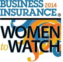 GALLERY: 2014 Women to Watch