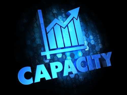 Abundant capacity lowers reinsurance pricing at Jan. 1 renewal: Willis Re