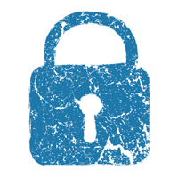 Insurers prepare for implementation of new cyber liability exclusions
