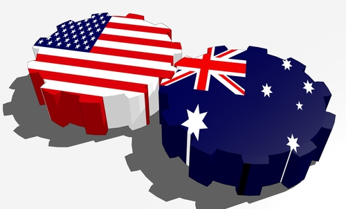 Arthur J. Gallagher accelerates global push with purchase of Australia broker