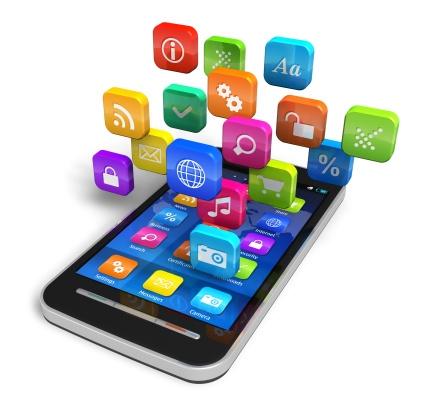 Social media, business analytics technologies hot at ACORD forum