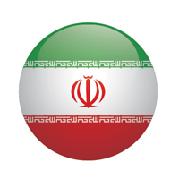 New Iran sanctions pressure reinsurers on compliance