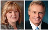 Top insurance brokers: Wells Fargo Insurance Services USA Inc.