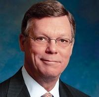 Top insurance brokers: Arthur J. Gallagher & Co.