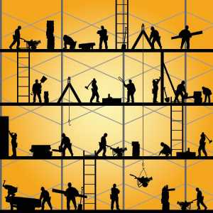 Surety bond sector strengthens on rebounding construction industry