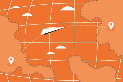 Reinsurance market investors search for opportunities beyond U S