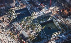 Terror of September 11 lives in memory