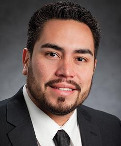 2013 40 Under 40: Javier Gonzalez