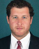 2014 40 Under 40 Broker Awards: Allen W. Hudson