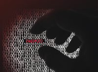 Technological advances have made it easier to detect insurance fraud
