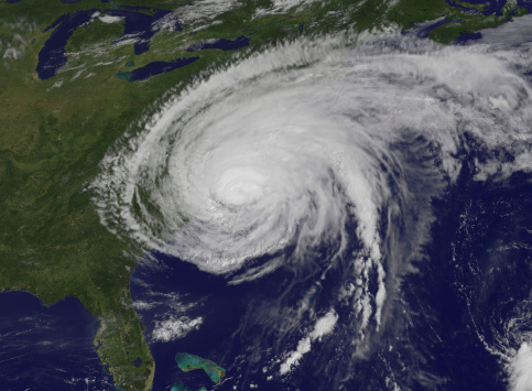 Quiet Atlantic hurricane season puts downward pressure on reinsurance rates