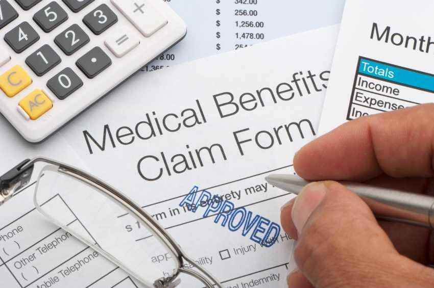 Health care premiums still rising, but at slower rate: Survey