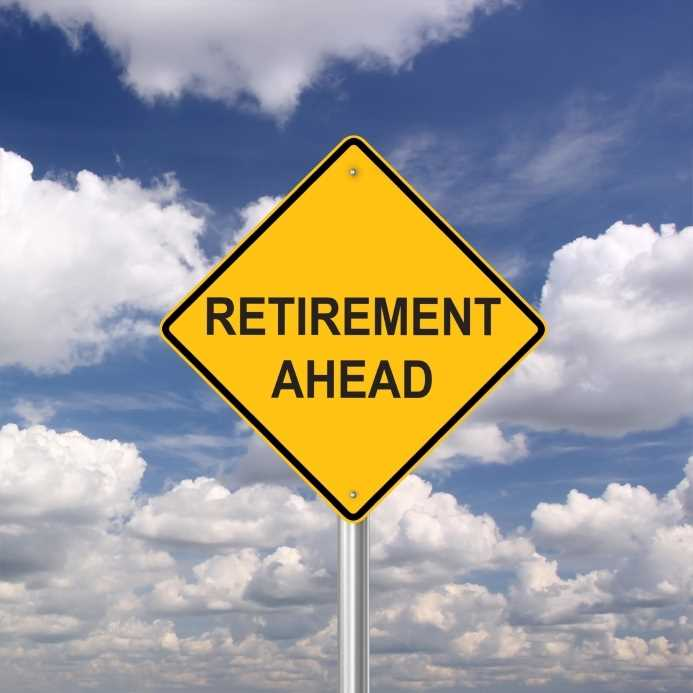 Small business owners see most Americans as financially unprepared for retirement: Survey