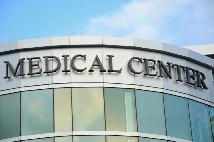Liability insurance rates for health care organizations could rise in 2012: Marsh