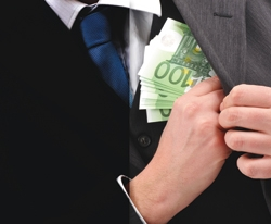 Solution Arc: Managing Foreign Bribery and Corruption Exposures