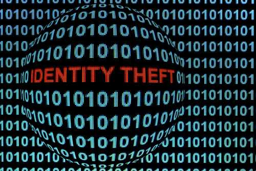 ID theft prevention firm sued over alleged retaliatory firing