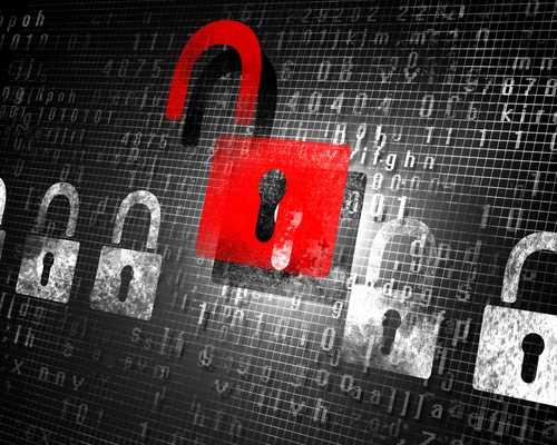 Arizona community college faces class action over data breach