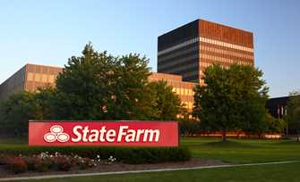 State Farm not responsible for judgment in policyholder's junk fax suit