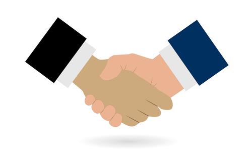 Integro Insurance acquires California-based employee benefits broker