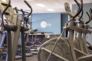 Employers reduce workers comp costs by encouraging employee fitness
