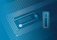 RFID tags help cut risks for building projects